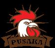 Pusaka